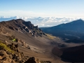 Morning_Haleakala_Crater