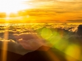 Sunrise_Haleakala