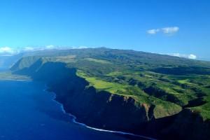 Maui Island Hopper