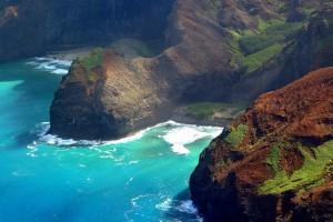 Mauna & Moana (Mountain & Ocean) Tour