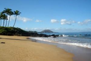 Maui Wedding Package