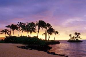 Oahu Wedding Package