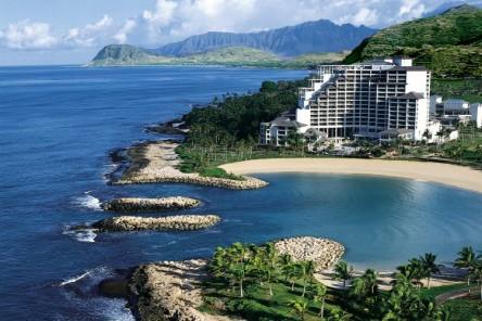JW Marriott Ihilani Ko Olina Resort & Spa