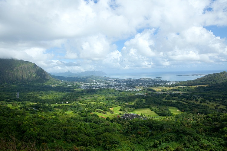 Ultimate Pearl Harbor Tour
