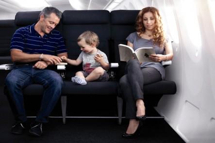 Air New Zealand to Cook Islands Flight Offer