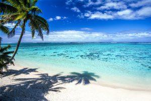 Rarotonga & Aitutaki Discovery